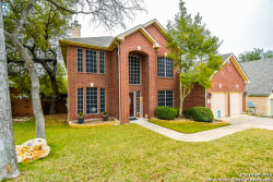 Photo of 2504 Woodbridge Way, Schertz, TX 78154 (MLS # 1358304)