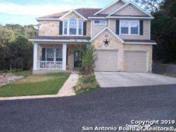 Photo of 17132 Bandera Rd, Helotes, TX 78023 (MLS # 1358359)