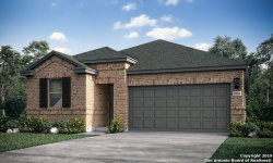 Photo of 6619 Freedom Ridge, San Antonio, TX 78242 (MLS # 1358360)