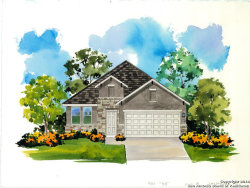 Photo of 6726 Freedom Hills, San Antonio, TX 78242 (MLS # 1358364)