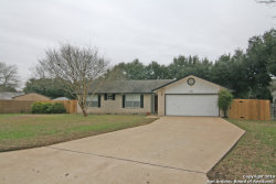 Photo of 107 SUMMER BREEZE, Castroville, TX 78009 (MLS # 1358386)