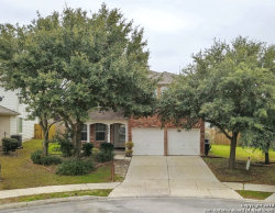 Photo of 1604 SHADY BRK, Schertz, TX 78154 (MLS # 1358395)