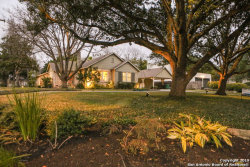 Photo of 102 NACOGDOCHES RD, Alamo Heights, TX 78209 (MLS # 1358412)
