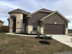 Photo of 9906 Bricewood cove, Helotes, TX 78023 (MLS # 1358432)