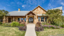 Photo of 950 State Highway 46 E, Boerne, TX 78006 (MLS # 1358465)