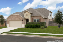 Photo of 3625 Sunglade Ranch, Schertz, TX 78154 (MLS # 1358698)