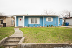 Photo of 150 Sussex Ave, San Antonio, TX 78221 (MLS # 1358702)