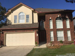 Photo of 4024 Legend Ranch Dr, San Antonio, TX 78230 (MLS # 1358713)