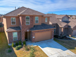 Photo of 15915 Larkspur Crest, Selma, TX 78154 (MLS # 1358724)