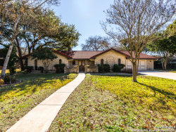 Photo of 706 GOLFCREST DR, Windcrest, TX 78239 (MLS # 1358726)