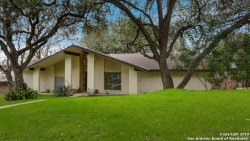 Photo of 2506 OLD GATE RD, San Antonio, TX 78230 (MLS # 1358733)