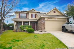 Photo of 1319 Jordan Crossing, San Antonio, TX 78221 (MLS # 1358739)