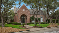 Photo of 30 Westelm Circle, San Antonio, TX 78230 (MLS # 1358771)
