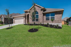 Photo of 17827 Handies Peak, Helotes, TX 78023 (MLS # 1358784)