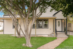 Photo of 1924 Cincinnati Ave, San Antonio, TX 78228 (MLS # 1358805)
