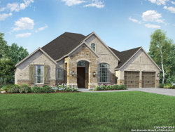 Photo of 13108 Hallie Chase, Schertz, TX 78154 (MLS # 1358810)