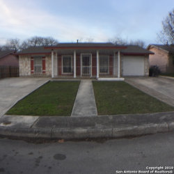 Photo of 8727 Yellow Knife St, San Antonio, TX 78242 (MLS # 1358849)