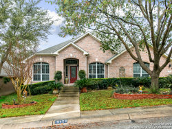 Photo of 19423 MILL OAK, San Antonio, TX 78258 (MLS # 1358890)