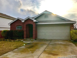 Photo of 10203 Crystal View, Universal City, TX 78148 (MLS # 1358966)