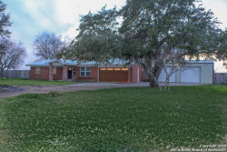 Photo of 16441 FM 2790, Lytle, TX 78052 (MLS # 1358977)