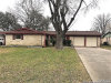 Photo of 201 NATIONAL BLVD, Universal City, TX 78148 (MLS # 1359006)