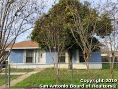 Photo of 5407 INDIAN DESERT ST, San Antonio, TX 78242 (MLS # 1359013)