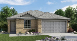 Photo of 8519 Lamus Wheel, San Antonio, TX 78254 (MLS # 1359105)