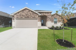 Photo of 8543 Laxey Wheel, San Antonio, TX 78254 (MLS # 1359116)