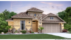Photo of 8561 Norias Wheel, San Antonio, TX 78254 (MLS # 1359130)