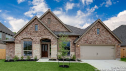 Photo of 8826 Hideout Bend, San Antonio, TX 78254 (MLS # 1359165)