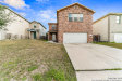 Photo of 8215 MAPLE MEADOW DR, Converse, TX 78109 (MLS # 1359170)