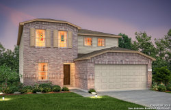 Photo of 12022 Silver Valley, San Antonio, TX 78254 (MLS # 1359194)