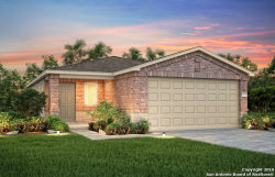 Photo of 9610 Silver Mist Way, San Antonio, TX 78254 (MLS # 1359198)