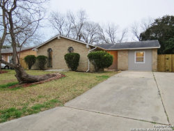 Photo of 312 MARILYN DR, Schertz, TX 78154 (MLS # 1359211)