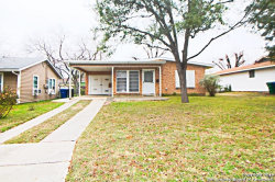 Photo of 555 E Palfrey St, San Antonio, TX 78223 (MLS # 1359244)