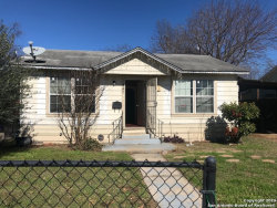 Photo of 447 Royston Ave, San Antonio, TX 78225 (MLS # 1359273)