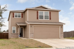Photo of 9315 Birch Way, San Antonio, TX 78254 (MLS # 1359286)