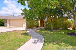 Photo of 2223 SUN CHASE BLVD, New Braunfels, TX 78130 (MLS # 1359293)