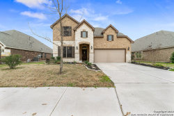 Photo of 11644 NORTHERN STAR RD, Schertz, TX 78154 (MLS # 1359297)