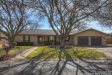 Photo of 1107 TUMBLEWEED DR, New Braunfels, TX 78130 (MLS # 1359332)