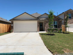 Photo of 11918 PELICAN PASS, San Antonio, TX 78221 (MLS # 1359453)