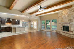 Photo of 1019 Solitude Cove, San Antonio, TX 78260 (MLS # 1359477)