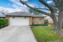 Photo of 11819 Burning Bend St, San Antonio, TX 78249 (MLS # 1359480)