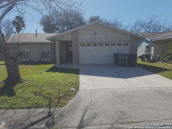 Photo of 9061 BOWLINE ST, San Antonio, TX 78242 (MLS # 1359482)