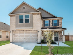 Photo of 15318 Bypass Ridge, San Antonio, TX 78253 (MLS # 1359491)