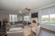 Photo of 238 GALLAGHER DR, Canyon Lake, TX 78133 (MLS # 1359523)