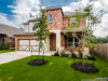 Photo of 27718 Lokaya Falls, Boerne, TX 78015 (MLS # 1359536)