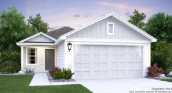 Photo of 6043 Tina Park, San Antonio, TX 78242 (MLS # 1359556)