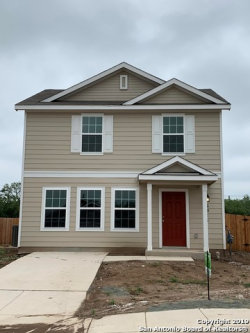 Photo of 6015 Tina Park, San Antonio, TX 78242 (MLS # 1359572)