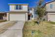 Photo of 475 Walnut Crest, Selma, TX 78154 (MLS # 1359576)